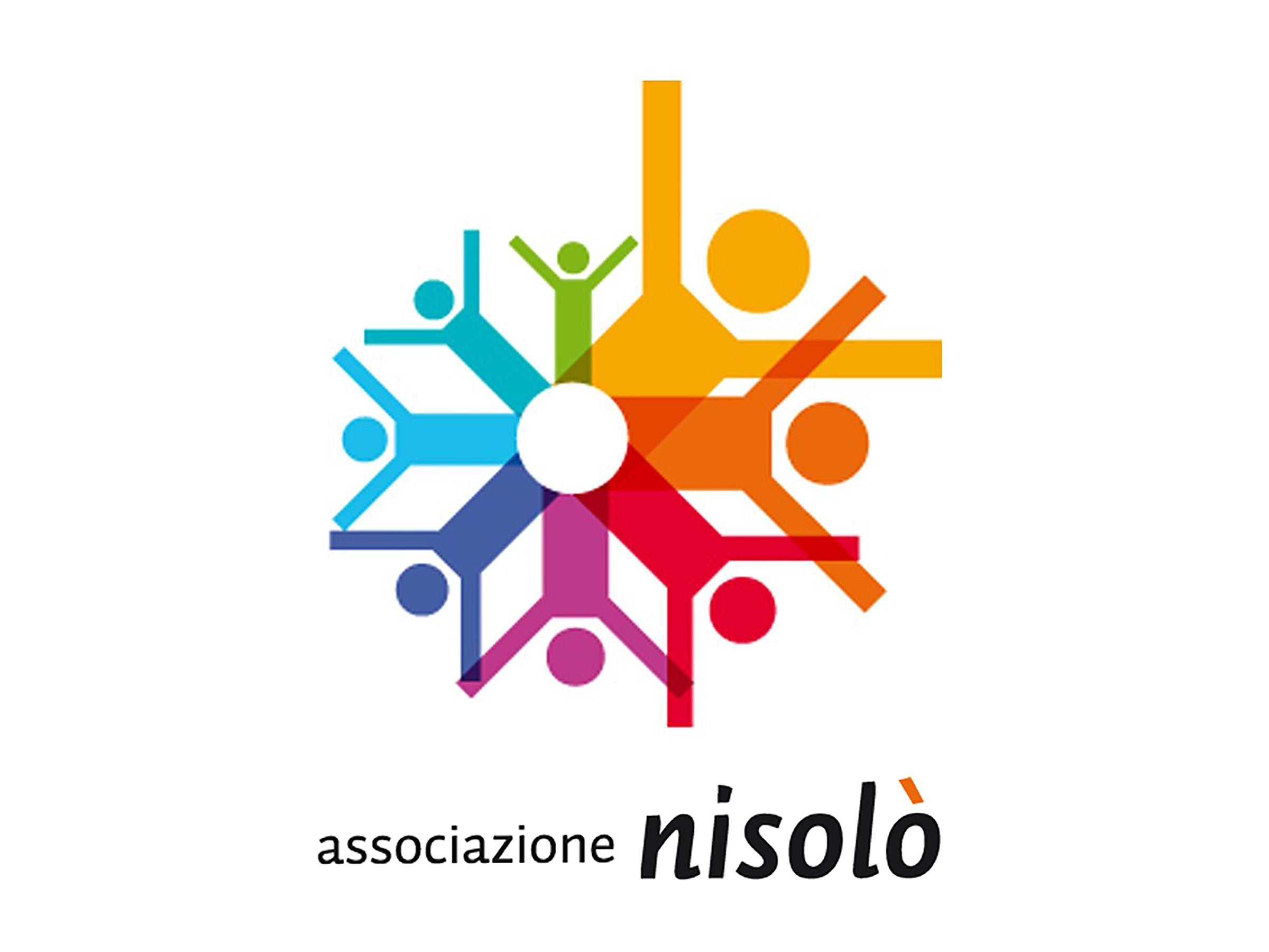 Associazione Nisolò